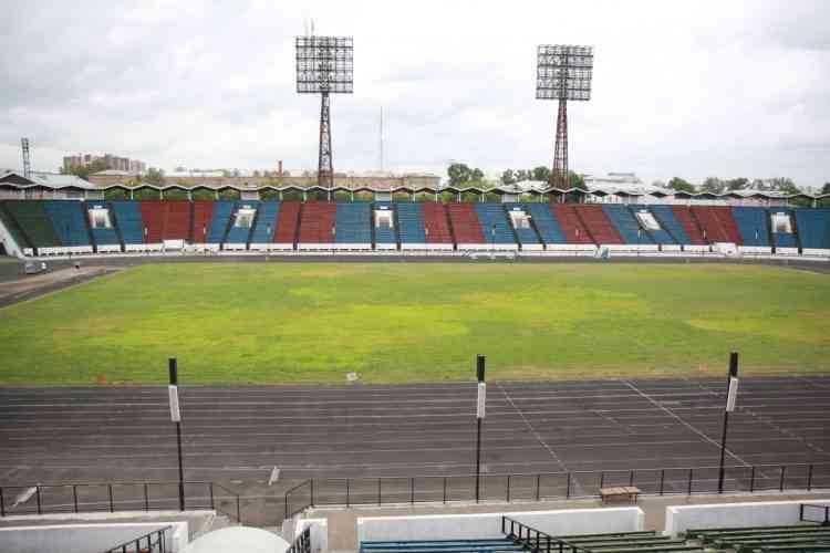 Ставки на спорт в иркутске