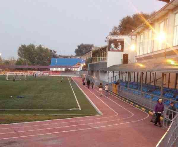 Ставки на спорт в батайске